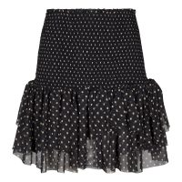 Trunte Skirt