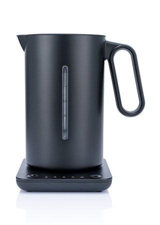 Vannkoker Svart WSDK-2000B