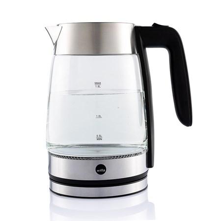 Vannkoker WKG-2200S