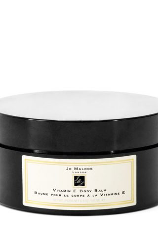 Vitamin E Body Balm 185 ml