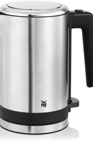 WMF Kitchen Minis 0,8 l Vannkoker