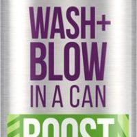 Wash + Blow Boost Me Up Dry Shampoo 180 ml