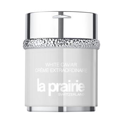 White Caviar Crème Extraordinaire 60 ml