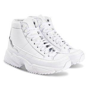 uk størrelser sko adidas