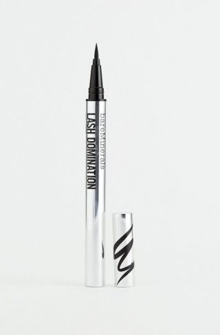 bareMinerals Lash Domination Ink Liner - Black