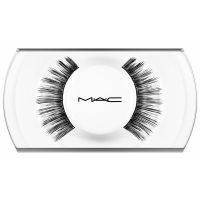 6 Lash, MAC Cosmetics Løsvipper