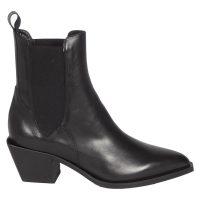 6261 High Boots
