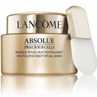 Absolue Precious Cells Night Cream 50 ml