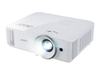 Acer H6522BD - DLP-projektor - UHP - portabel - 3D - 3500 ANSI-lumen - Full HD (1920 x 1080) - 16:9 - 1080p