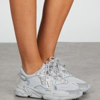 Adidas Sneakers Ozweego UK 4 (EUR 36 2/3)