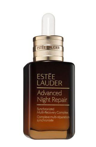 Advanced Night Repair Recovery Complex II 50 ml