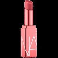 Afterglow Lip Balm 3g (Farge: Dolce Vita)