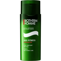 Age Fitness Cream 50ml