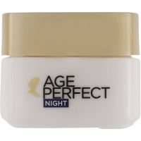 Age Perfect, 50 ml L'Oréal Paris Nattkrem