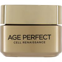 Age Perfect Cell Renaissance, 50 ml L'Oréal Paris Dagkrem