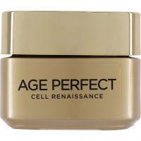 Age Perfect Cell Renaissance, 50 ml L'Oréal Paris Dagkrem