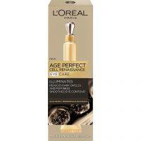 Age Perfect Cell Renaissance, L'Oréal Paris Øyekrem