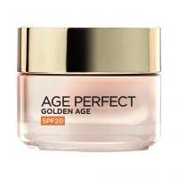 Age Perfect Golden Age Day Creme, 50 ml L'Oréal Paris Dagkrem