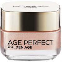Age Perfect Golden Age Rosy Eye Cream, 15 ml L'Oréal Paris Øyekrem