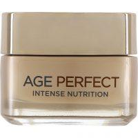 Age Perfect Intense Nutrition, 50 ml L'Oréal Paris Dagkrem