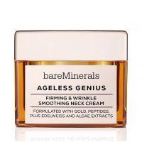 Ageless Genius™ Firming & Wrinkle Smoothing Neck Cream 50 g
