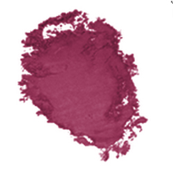 All About Shadow Single Raspberry Beret