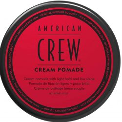 American Crew - Cream Pomade 85 ml