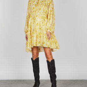 Anine Bing Dress Madison XS