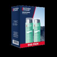 Aquapower Cream Hydration Duo Pack 2 x 75 ml