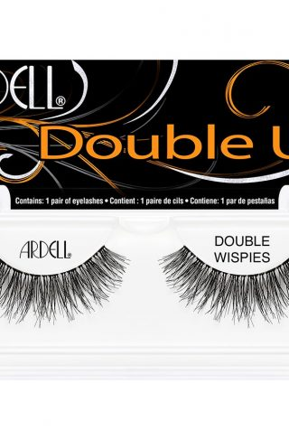 Ardell Double Up Wispies, Ardell Løsvipper