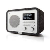 Argon Audio Audio RADIO2 Limited Edition 18 DAB radio