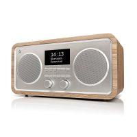 Argon Audio RADIO3 DAB radio