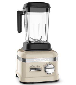 Artisan Power Blender 1,65 l Creme