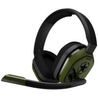 Astro - A10 Gaming Headset Call Of Duty edt.