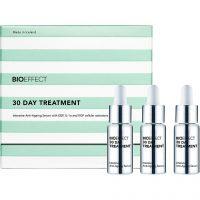 BIOEFFECT 30 Day Treatment, 15 ml Bioeffect Ansiktsserum