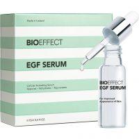 BIOEFFECT EGF Serum, 15 ml Bioeffect Ansiktsserum