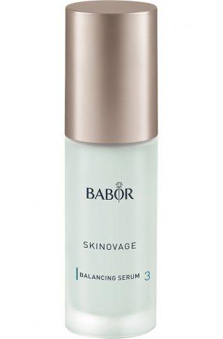 Babor Skinovage Balancing Serum, 30 ml Babor Ansiktsserum