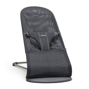 Babybjörn Bliss Fabric Seat For Bouncer One Size