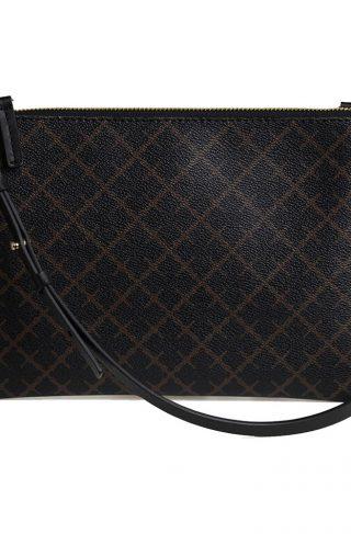 Bag Ivy