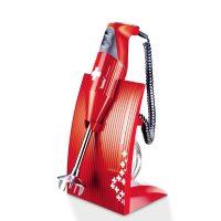 Bamix Stavmikser M200 Swissline Rød