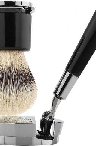 Barbiere, Acqua Di Parma Barberhøvler & Barberblad