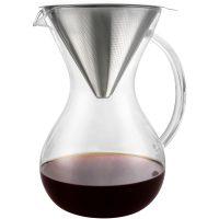 Barletta Pour Over Glass