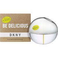Be Delicious Eau de toilette, 30 ml DKNY Fragrances Parfyme