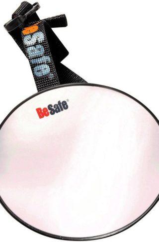 BeSafe Babyspeil
