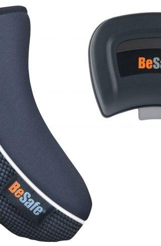 BeSafe Tilbehørspakke PAD+ & SIP+ iZi Flex S FIX