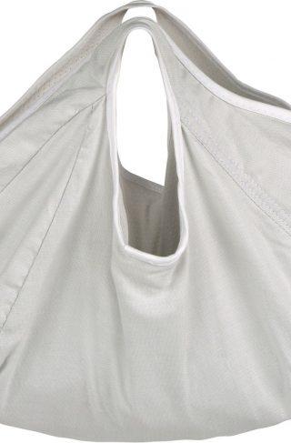 BeSafe iZi Transfer, Light Grey