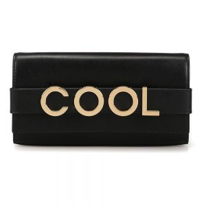 Bellamie Cool handbag