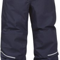 Bergans Storm Insulated Bukse, Navy 98