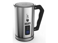 Bialetti MK01, AC, 500 W, 50 - 60 Hz, 200-240 V, 100 mm, 156 mm