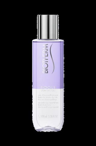 Biocils Anti Chute Makeup Remover 100ml
